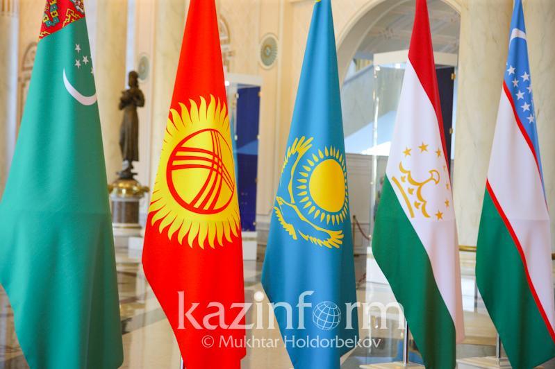 中亚四国元首就吉尔吉斯斯坦局势发表联合声明
