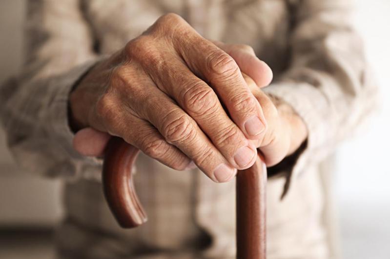 Будет ли снижаться пенсионный возраст, прокомментировал Биржан Нурымбетов