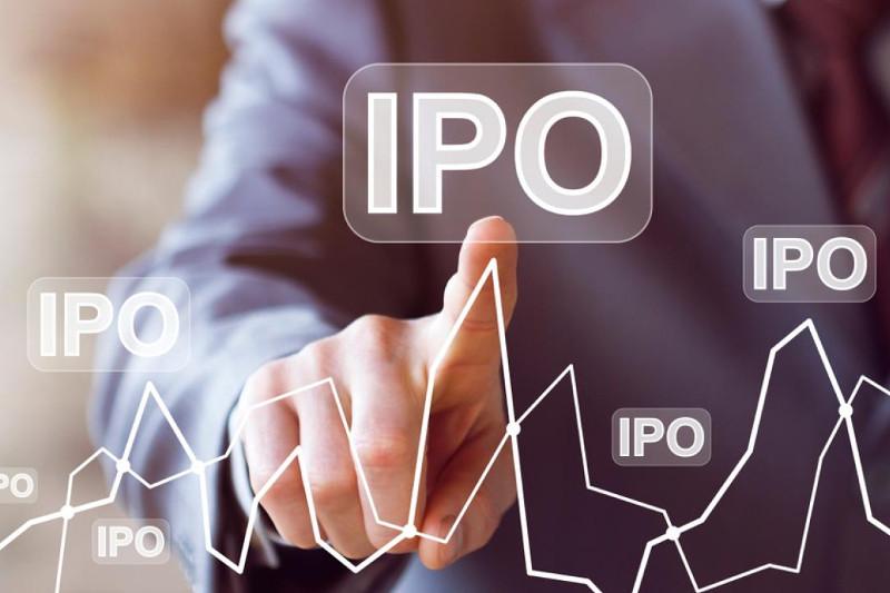 哈萨克斯坦kaspi.kz公司IPO市值预估为65亿美元