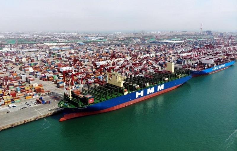 Международная торгово-инвестиционная ярмарка ШОС пройдет в Китае