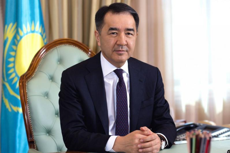 В каком случае возможно ужесточение ограничительных мер в Алматы