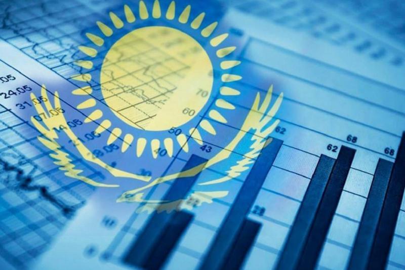 Озвучен прогноз социально-экономического развития Казахстана в 2020 году