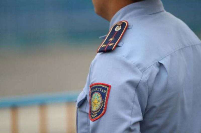 В Павлодарской области волонтёры помогли полиции выявить 342 нарушения карантинных мер