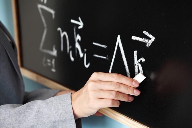 Свыше 900 млн тенге требуется для дополнительной оплаты актюбинским учителям