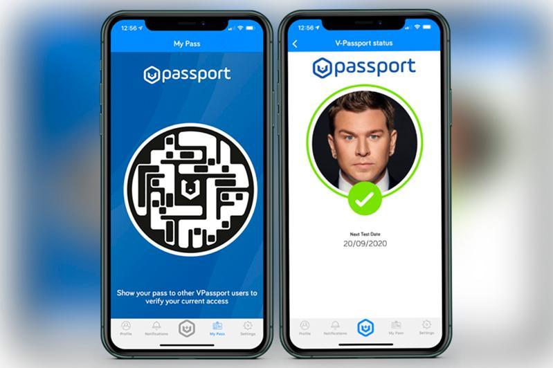 Электронды COVID паспорты жайлы мәліметтер қаншалықты рас