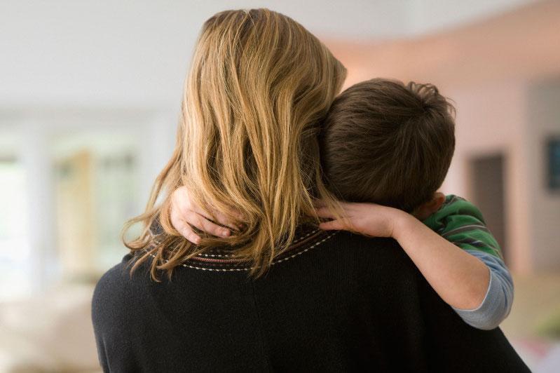 Родительских прав лишили 137 человек в ВКО