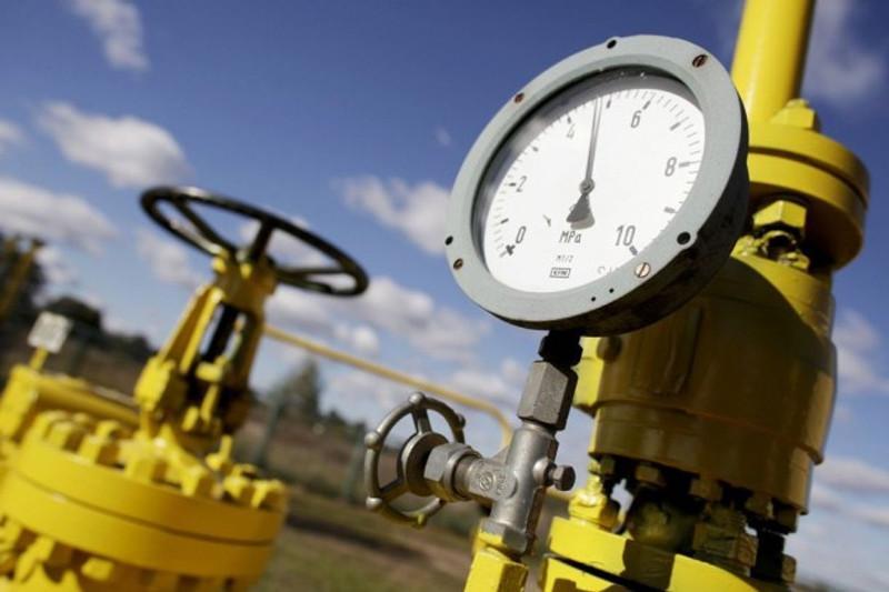 Какие села не будут газифицировать в Жамбылской области