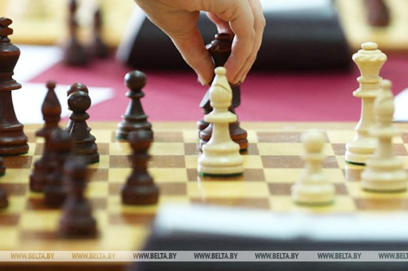 FIDE World Rapid and Blitz Championship postponed to 2021