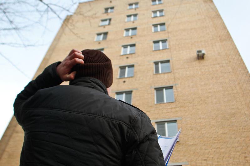 Переход КСК на ОСИ: у восточноказахстанцев остаются вопросы