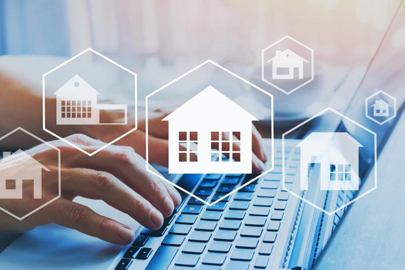 Запретить ввод в эксплуатацию жилых комплексов без интернета хотят в Казахстане