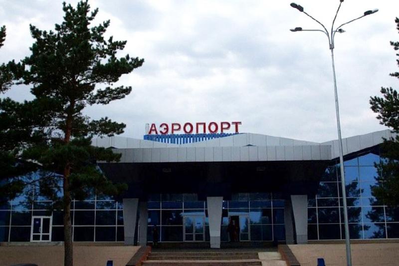 На 70 МРП оштрафовали руководителя аэропорта в Костанае