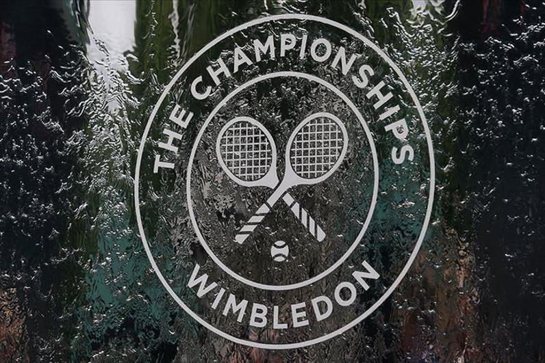 Wimbledon confirms return in 2021, even if without fans