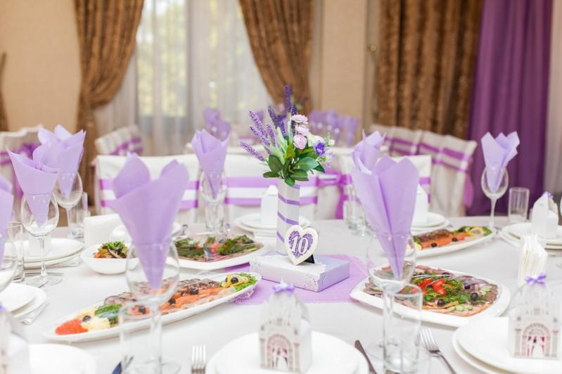 Проведение ряда свадебных мероприятий пресекли в Алматы
