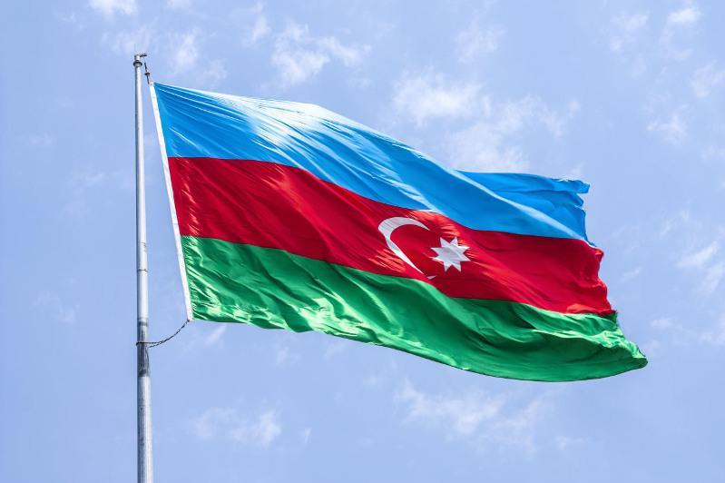 Қазақстанның сыртқы ведомствосы Әзербайжан халқын Тәуелсіздік күнімен құттықтады