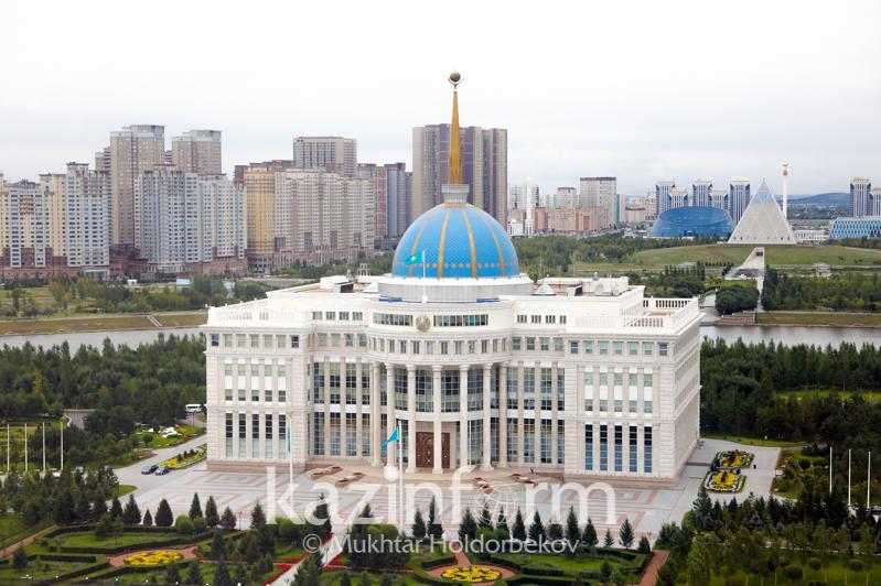 Kazakh President announces date of 1st sitting of the Reforms Council