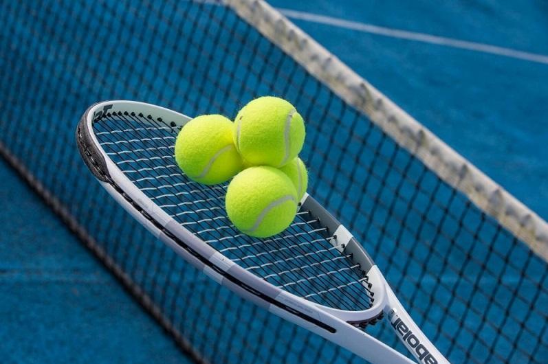 Kazakh tennis players retain spots in WTA rankings