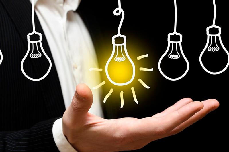 1,4 тысячи грантов на реализацию бизнес-идей выделяют в СКО
