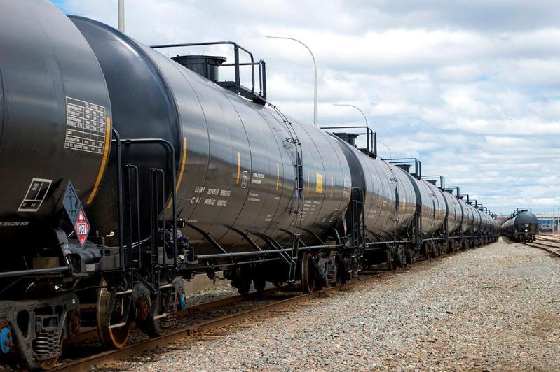 哈萨克斯坦汽油出口量显著增加