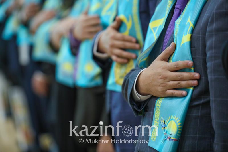 Население Казахстана может вырасти до 25 млн человек к 2050 году