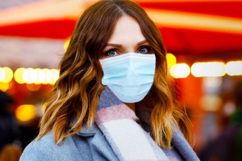 Коронавирус в мире: 40 млн зараженных, Италия вводит ограничения, Австралия ослабляет локдаун