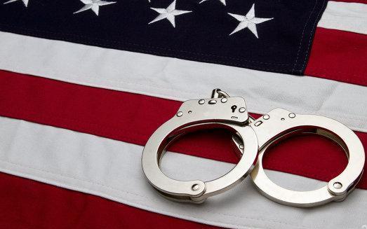 В США граждан России и Казахстана обвинили в контрабанде электроники