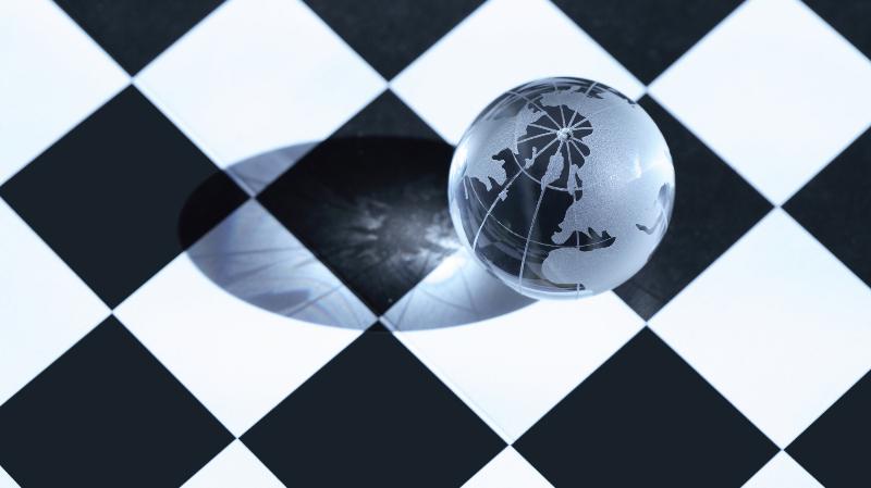 Определились участники финальной стадии онлайн Кубка Азиатских наций 2020