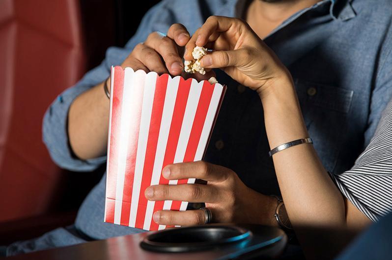 Откроются ли кинотеатры в Алматы