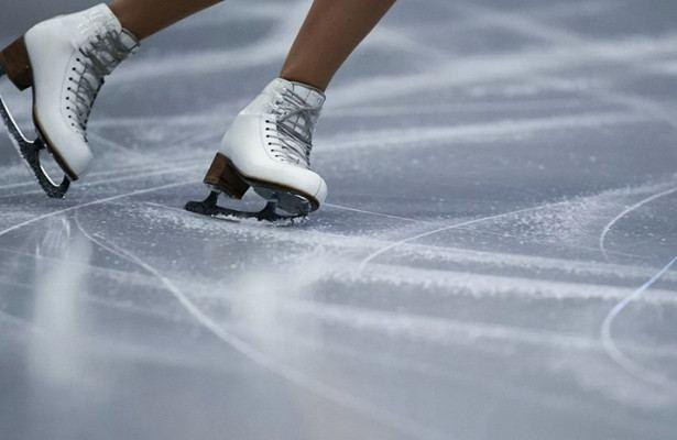 花滑大奖赛法国站正式取消