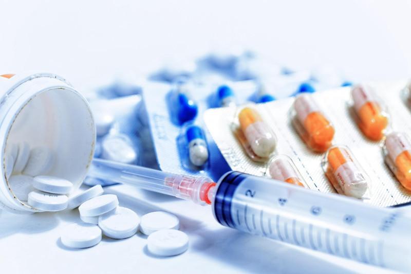 Более 10 млн упаковок медикаментов и медизделий изъято из нелегального оборота в Казахстане