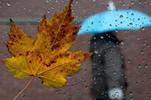 Шторм ожидается в семи областях Казахстана 21 октября