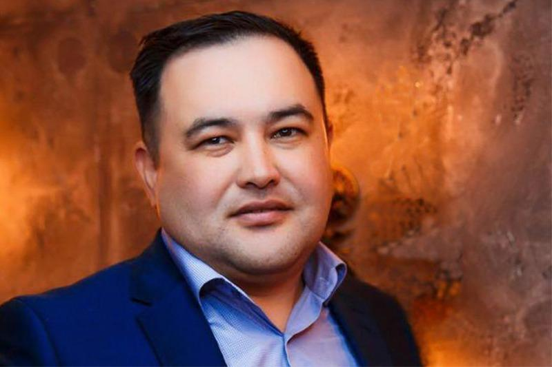 Aldaǵy saılaýda parlamenttik oppozıtsııaǵa kóp jeńildik berilip otyr - Samat Nurtaza
