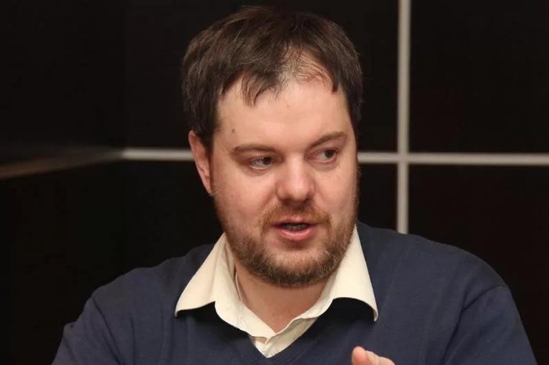 Ключевые особенности объявленных парламентских и местных выборов назвал АндрейЧеботарев