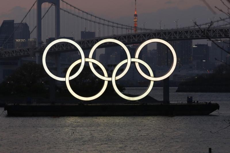 Токио Олимпиадасы: еріктілерінің 79% COVID-19-ға қатысты алаңдаушылық танытты