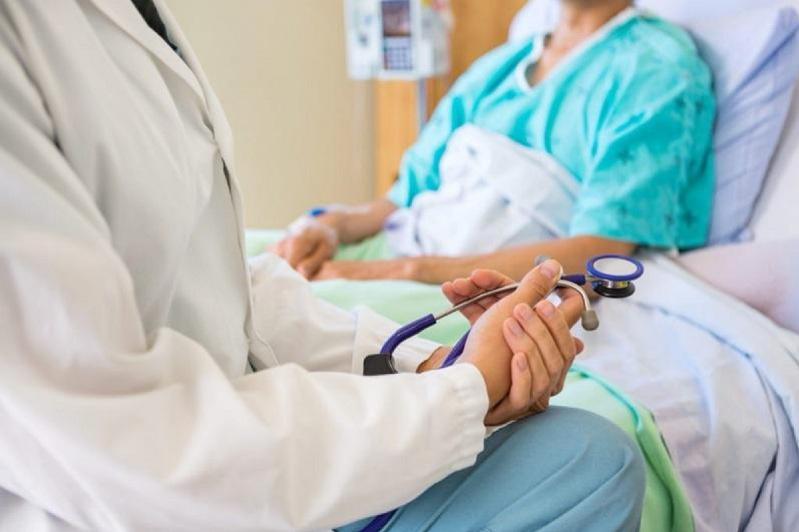 О маршруте пациента для получения консультативно-диагностической помощи рассказали в ФСМС