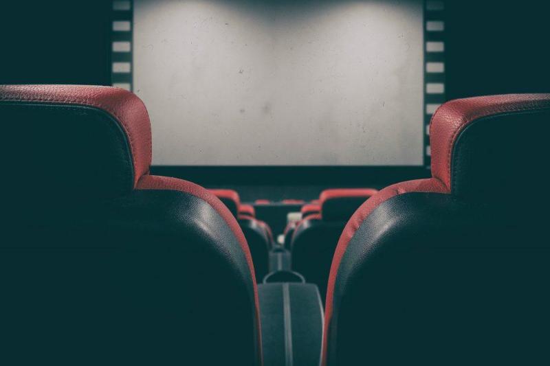 ДСМ жұмысын бастайтын кинотеатрларға қойылатын талаптар алгоритмін жариялады