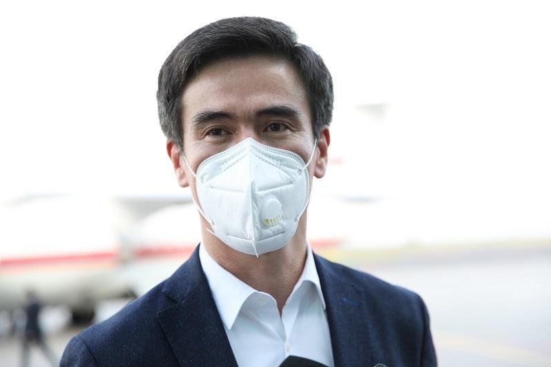Могут ли перенести парламентские выборы из-за коронавируса – ответ Минздрава