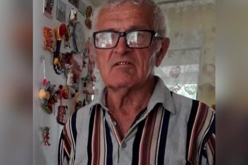 Оралда 71 жастағы ер адам бір аптадан кейін табылды
