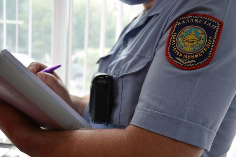 Даниал Ахметов мониторингтік топтардың тиімсіз жұмысы туралы айтты