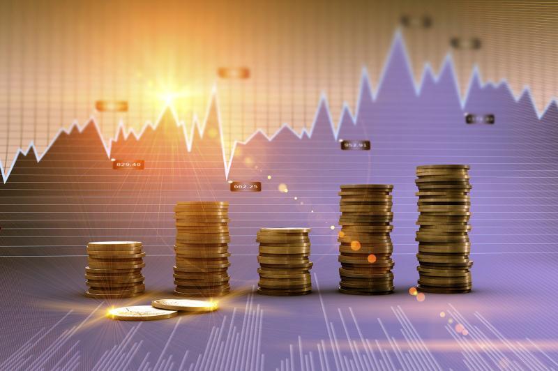 2020年前三季度乌兹别克斯坦经济增长0.4%