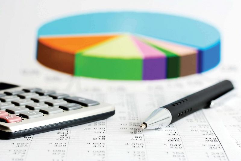 Инвестиции промышленных компаний в социальные проекты Казахстана превысили 140 млрд тенге