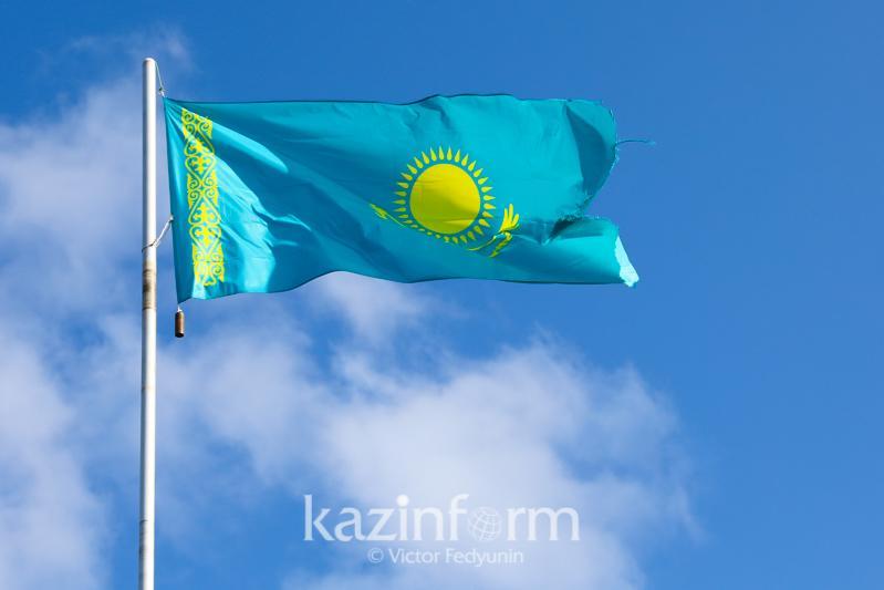 Касым-Жомарт Токаев высказался о праздновании 30-летия Независимости