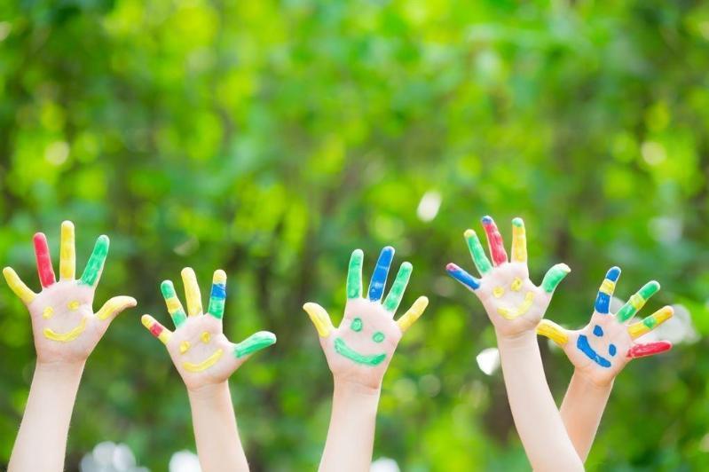 Kazakh President instructs to introduce child wellbeing index