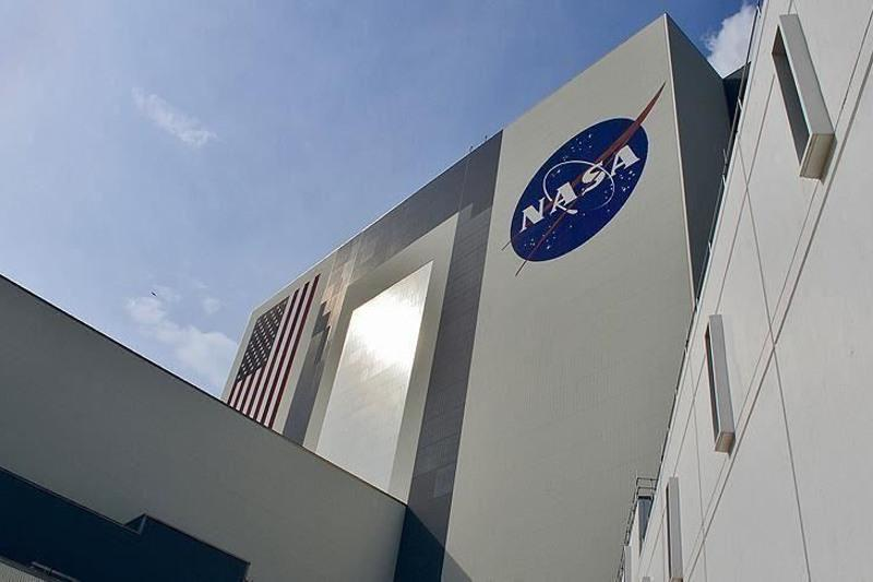 NASA to announce 'exciting' discovery about Moon Monday