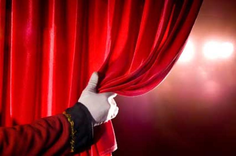 Гала-балет, спектакли и мастер-классы можно будет посетить в столице в выходные