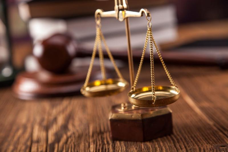Судебный процесс должен быть понятным и удобным – Касым-Жомарт Токаев