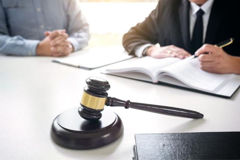 Касым-Жомарт Токаев призвал суды выстраивать открытый диалог с обществом