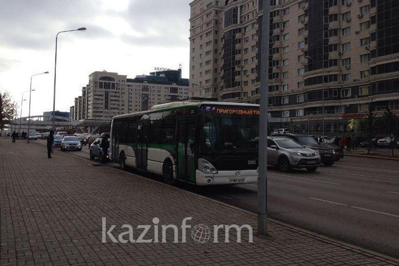 首都公共交通将于本周末暂停运行