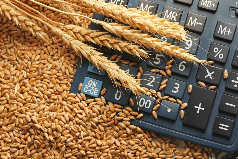 70-процентная льгота по всем налогам действует для сельхозкооперативов в Казахстане