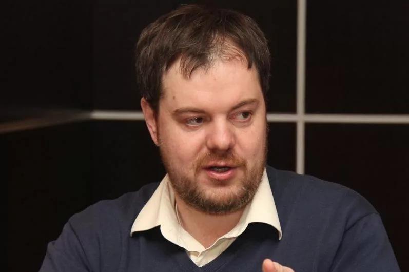 Партиялар сайлау науқаны кезінде өздерін қалай көрсететіндері туралы айту қиын – Андрей Чеботарев