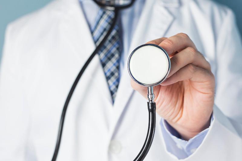 Kazakhstan lacks 4,000 physicians